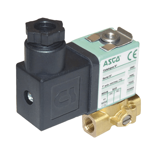G256NC-solenoidovy-ventil