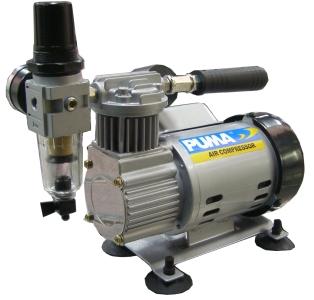 MB1000G-potravinarsky-pivni-kompresor